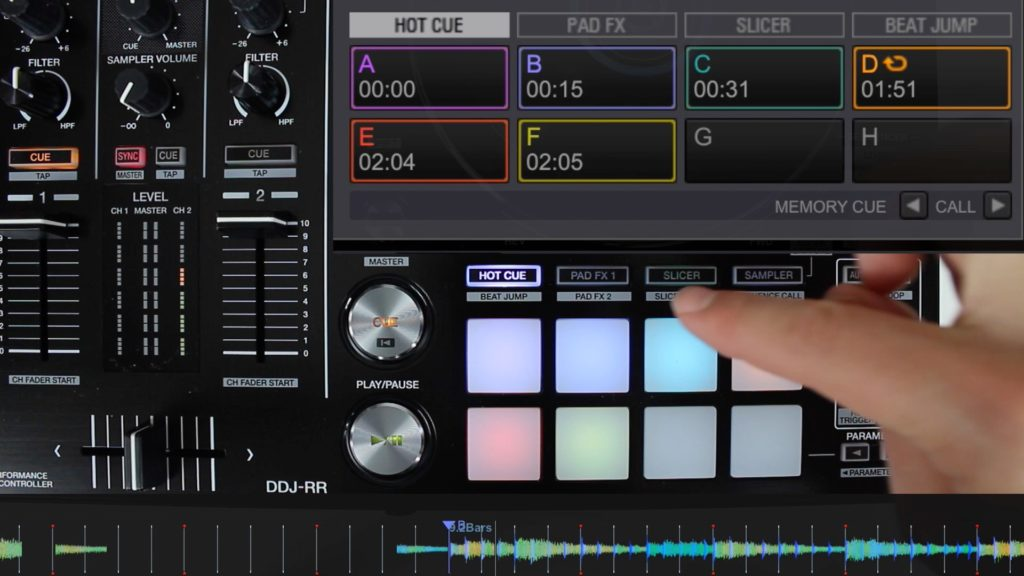 Five Easy DJ Transitions For Beginners To Learn - We Are